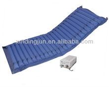 bubble stytle alternating pressure mattress
