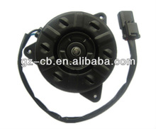Radiator Cooling Fan Motor oem# 38616-R60-U01 for accord