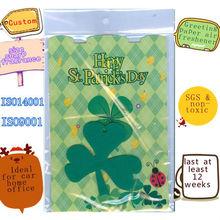 Custom size & sharp paper for air freshener