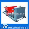 JRS high cost-effective precast concrete slabs machine