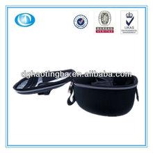 2013 dongguan waterproof pro audio case