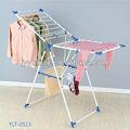 wäscheständer kleidung