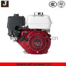 Gasoline Engine 5HP 183cc Model