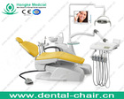 dental chairs and units/digital dental x-ray unit/dental whitening unit