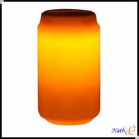 coke mini led light(neg04)