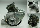 CT20 Turbocharger - Toyota - Landcruiser, HiLux, Surf, 4-Runner, HiAce