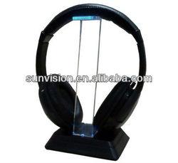 Wireless headphone, High Quality Wireless Headphone,Noise cancelling Earphones