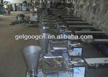 Automatic Dumpling Making Machine | Dumpling Maker | samosa maker