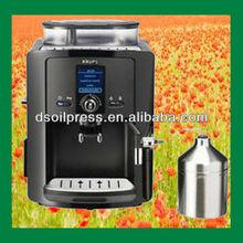 commercial espresso coffee machine/coffe making machine