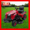 CE Approval Lawn Garden Tractor with Competitive Price