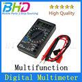 de haute qualité professionnelle multimètre numérique dt830b