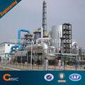 98%h2so4硫酸工場/硫酸の生産line/硫酸98%機器