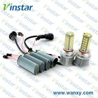 fog lamp led for car