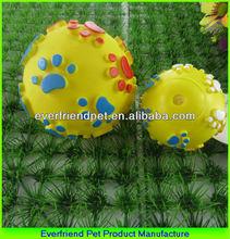 rubber basket ball make in shen zhen
