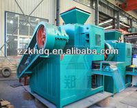 High Quality Briquette Making Machine/ Coal Briquette Machine/Charcoal Briquette Machine Professional Manufacture--- KeHua