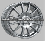amg/bbs aluminum low price car rims for toyota