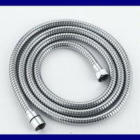 flexible shower head extension hose