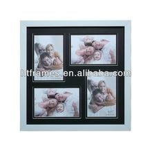 online photo frames 4x6