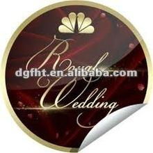 ferforje düğün süslemeleri