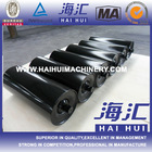high quality carrying roller for transportion
