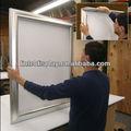 foto frame de alumínio