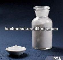 Pure Terephthalic Acid(PTA)/Purified Terephthalic Acid