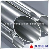 China Aluminum Pipe&Drape for wedding event