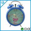 best design decorative table clock