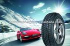 mini bus tyre 7.00r15c,new tyres,china wholesale