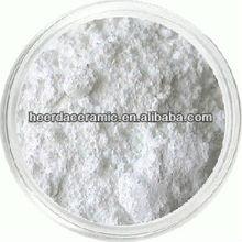 Titanium Dioxide (TiO2) Rutile Grade (Free sample)
