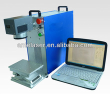 Portable Laser Marking