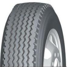 Baratos deimportación del viejo camión de neumáticos de camiones de neumáticos 385 65r22.5with resonable precio