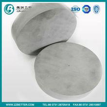 tungsten carbide stamping mould/die