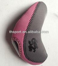 2013 Neoprene Golf Brassie protective head cover