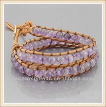 Fashion Wrap Bracelet China Jewelry Wholesaler,Jewelry Wholesale Distributors