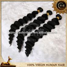 micro braids 5A grade weft cheap hair high quality micro braids weft