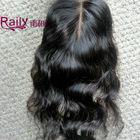 brazilian virgin hair top closure