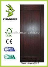 teak wood door models
