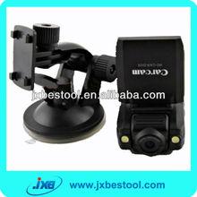 2.0 LTPS High Resolution Panel Night Vision Hidden Install Car Video Camera