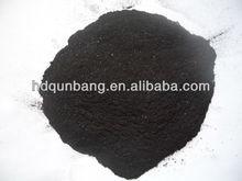 coal tar pitch spherical used in Refractory plant as binders
