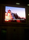xxx alibaba GuTon p7.62 hot sale full color indoor led video xxx