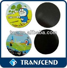 Tourist souvenirs fridge magnet/eco-friendly magnets /refrigerator magnet