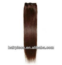 korean hair weaving supplies,hair weft weave hair extension