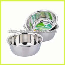 36CM Durable an Indian Stainless Steel Restaurant Kitchen Parts