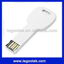 promotion key shape 2tb usb flash drive