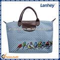 2013 más populares de la moda david jones gl-bag-01247-8 bolsos de mano