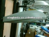 70-250W HPS Outdoor Lighting (XLD-L017A)