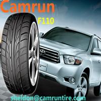 whole sale car tires 285/50R20 hot sale USA