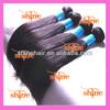 guangzhou shine hair trading Co.Ltd wholesale woman extension hair