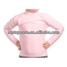 Children swimwear, kids' beachwear / rash guards, younger boys' swimsuit sun protection Tshirt UPF40+